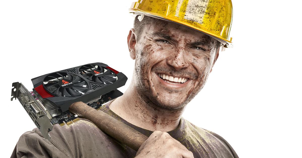 miner-header.png