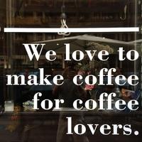 Az 5 legjobb jeges kávékülönlegesség - nyakunkba vettük Budapest újvonalas kávézóit