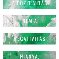 Pozitivitás