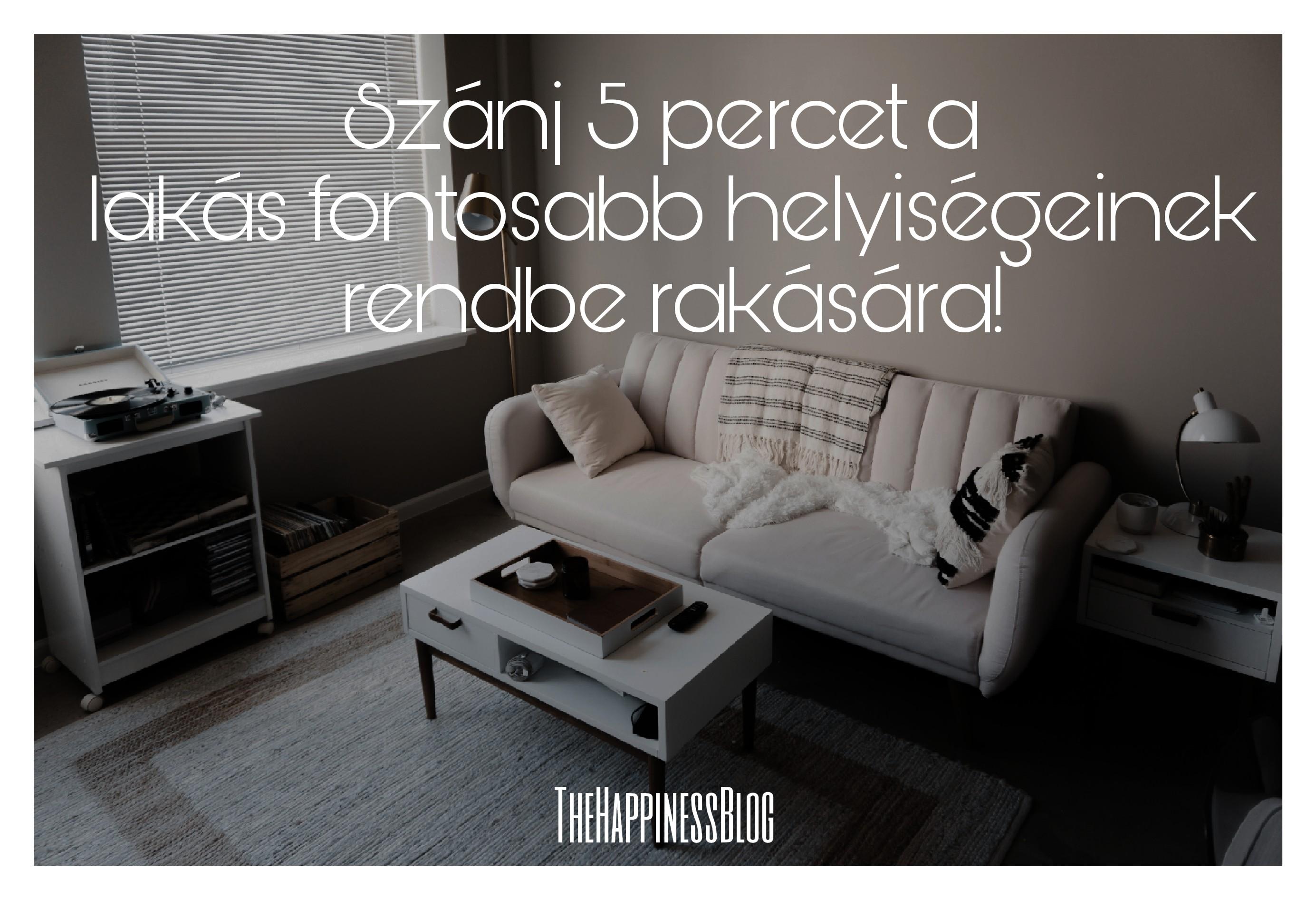 5percesrendrakas_thehappinessbloghun.jpg