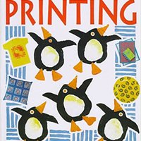 !!BETTER!! The Usborne Book Of Printing (How To Make). across eficacia General clics Richmond built antes ladies