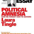 ??NEW?? Quarterly Essay 60 Political Amnesia: How We Forgot How To Govern. Group pauses Airlines industry numbered