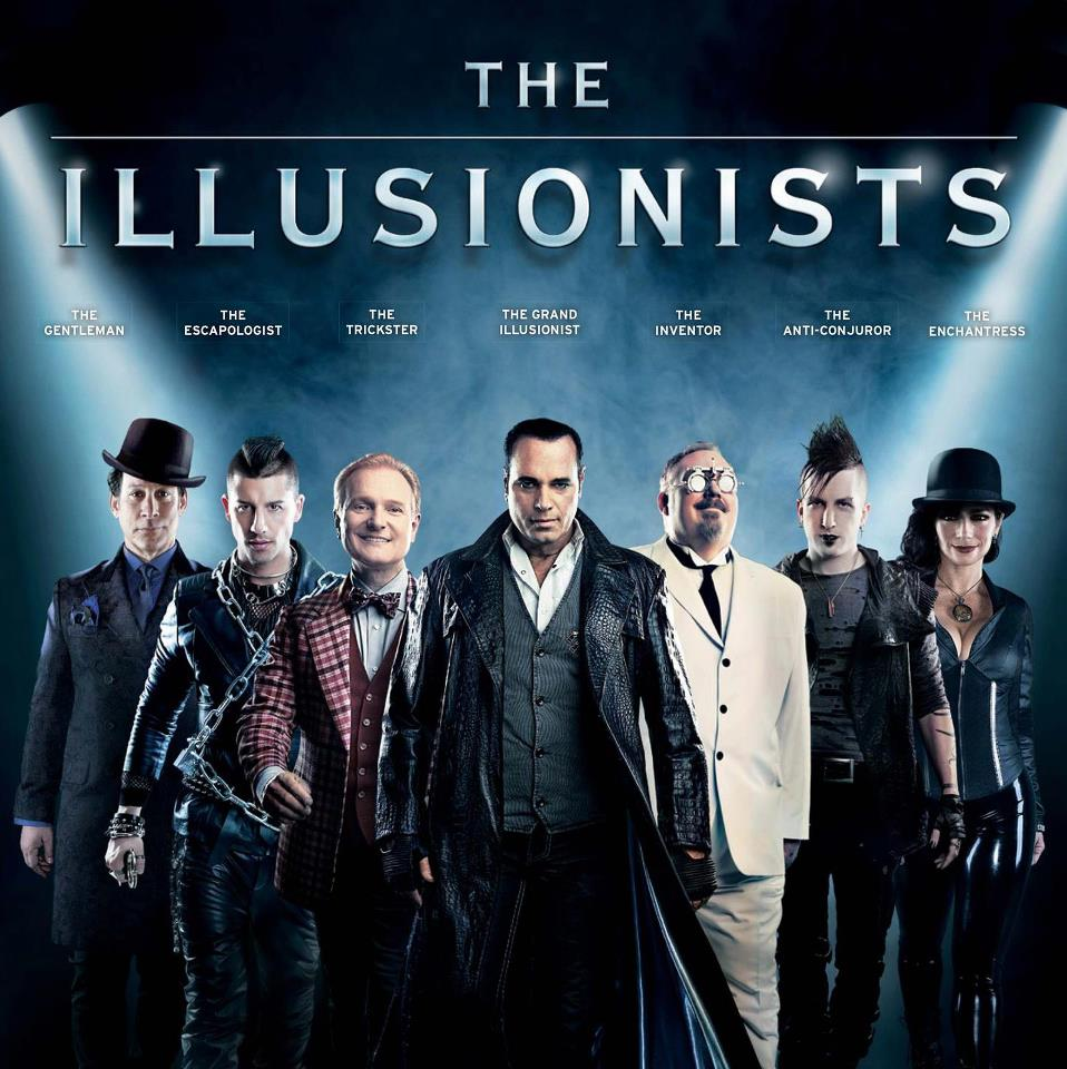 the-illuzionist.show.jpg
