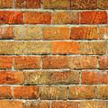 Milyen lesz az életed, ha falakat emelsz magad köré?