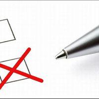Nyílt levél az ellenzéki pártok régi-új vezetőinek