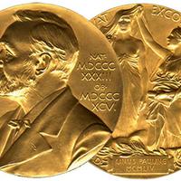 Kapjon Világtürelmi Nobelt!