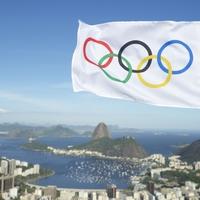 Rio 2016. úgy szar, ahogy van!