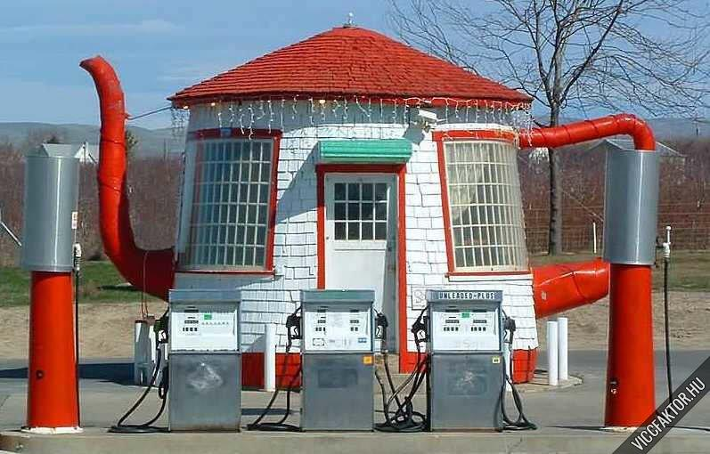 1475573949-benzinkut.jpg