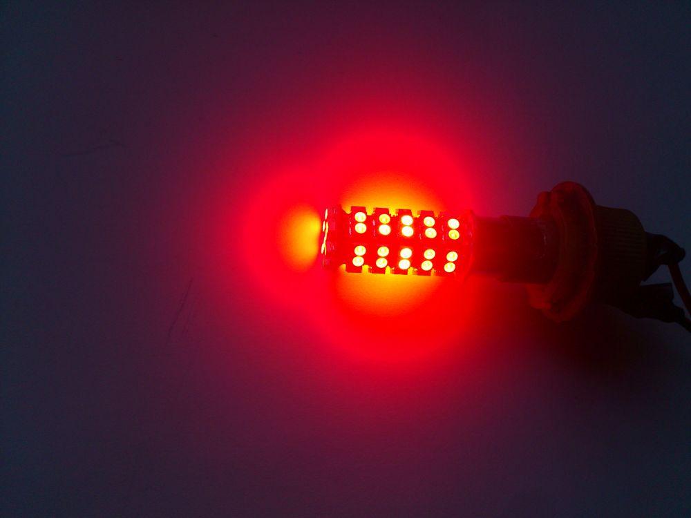 a_lampa_piros1.jpg