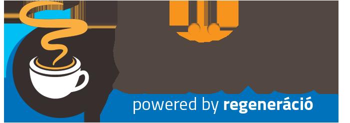 a_szunet_logo_big.png