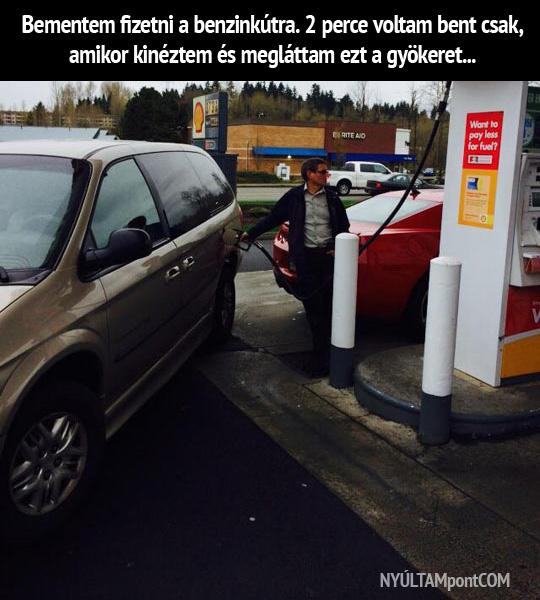 benzinkut-gyoker.jpg