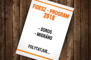 fidesz1.png