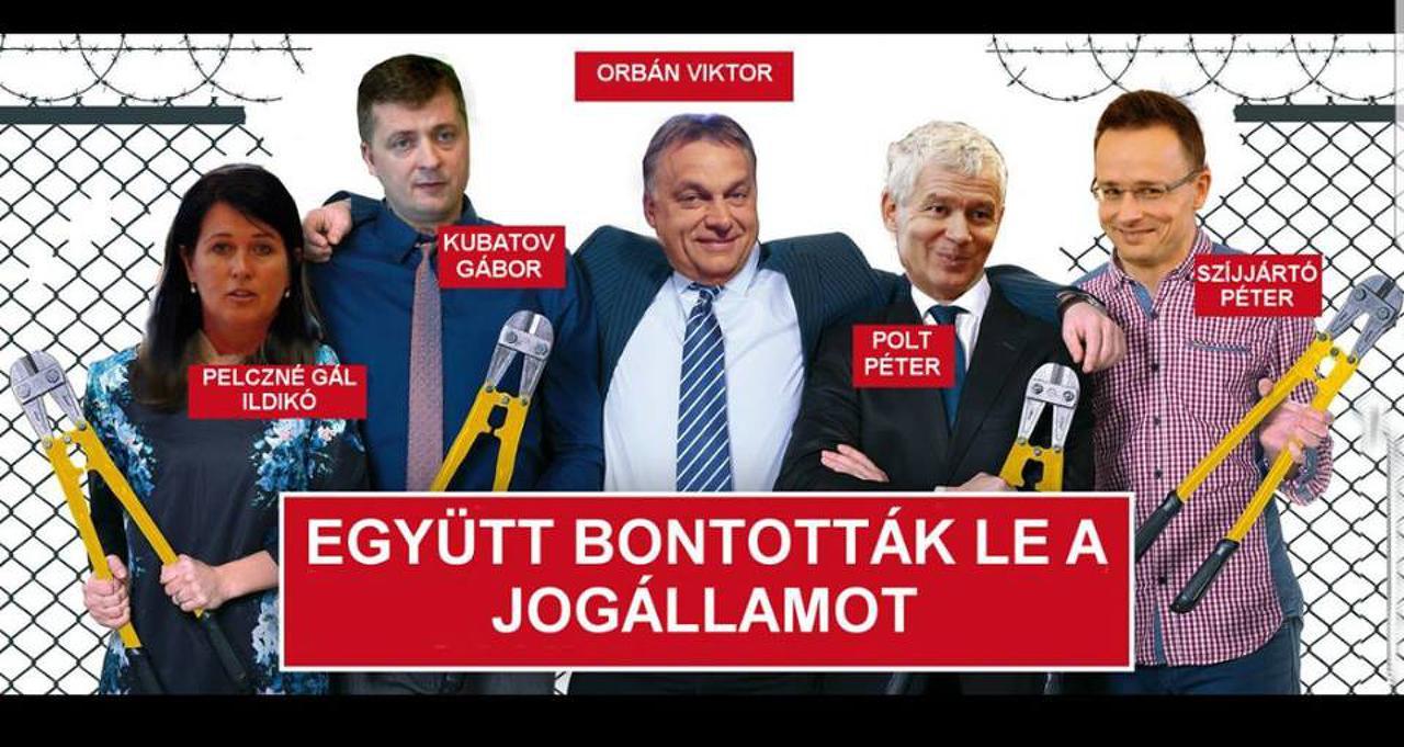 fidesz2.jpg
