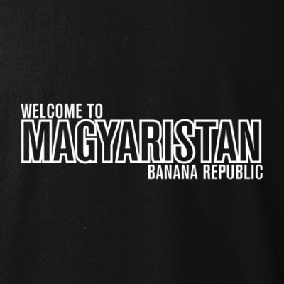 polopokol_magyaristan_banankoztarsasag_fekete_1416.jpg