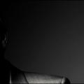 Portré / George Clooney