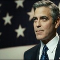 Premier / The Ides of March