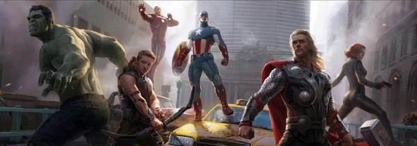 rsz_the-avengers4.jpg