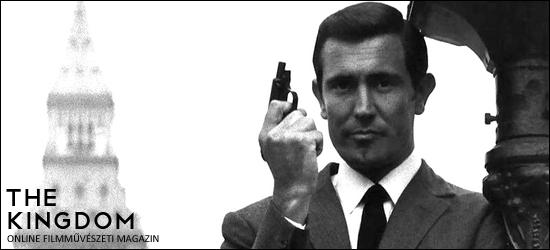 James Bond - 03.png
