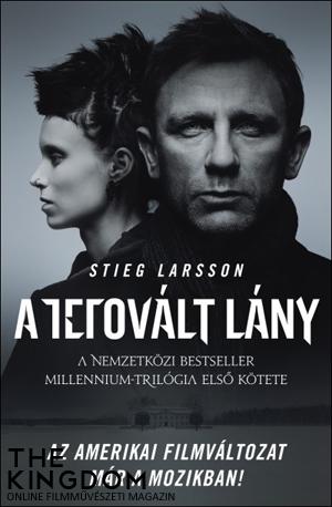Stieg Larsson - A tetovált lány.png