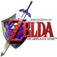 Túl van értékelve az Ocarina of Time?