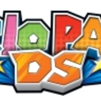 Mario Party DS teszt