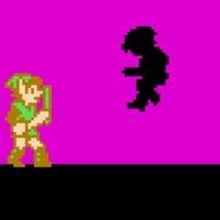 Zelda II: The Adventure of Link - VÉGIGJÁTSZVA!!!