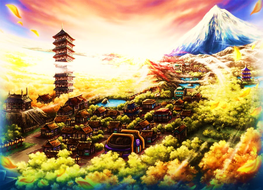 pokemon_hg_ss_ecruteak_city_by_ddsonicshadowartteam.jpg