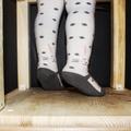IKEA hack, avagy így készül a kiskukták elengedhetetlen kelléke
