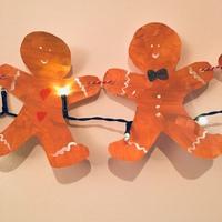 8+1 tipp bababiztos karácsonyi dekorációra