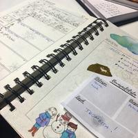 Az ó év búcsúztatása, az új naptár beszerzése: ingyenesen letölthető naptárak a gyerekszobába