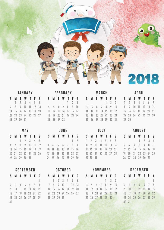 2018-ghostbusters-5x7-768x1075.jpg