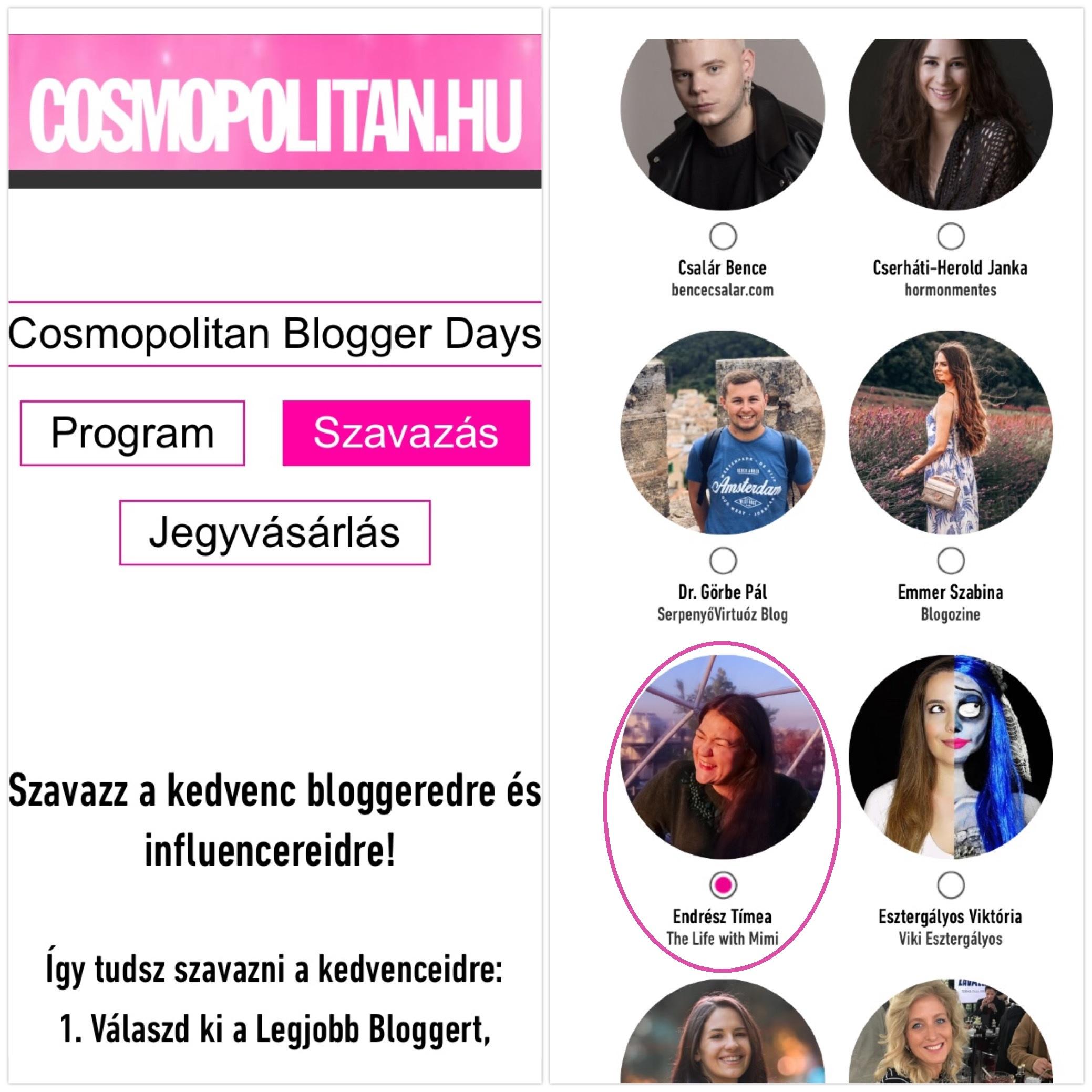 cosmopolitan_blogger_days_szavazas.jpg