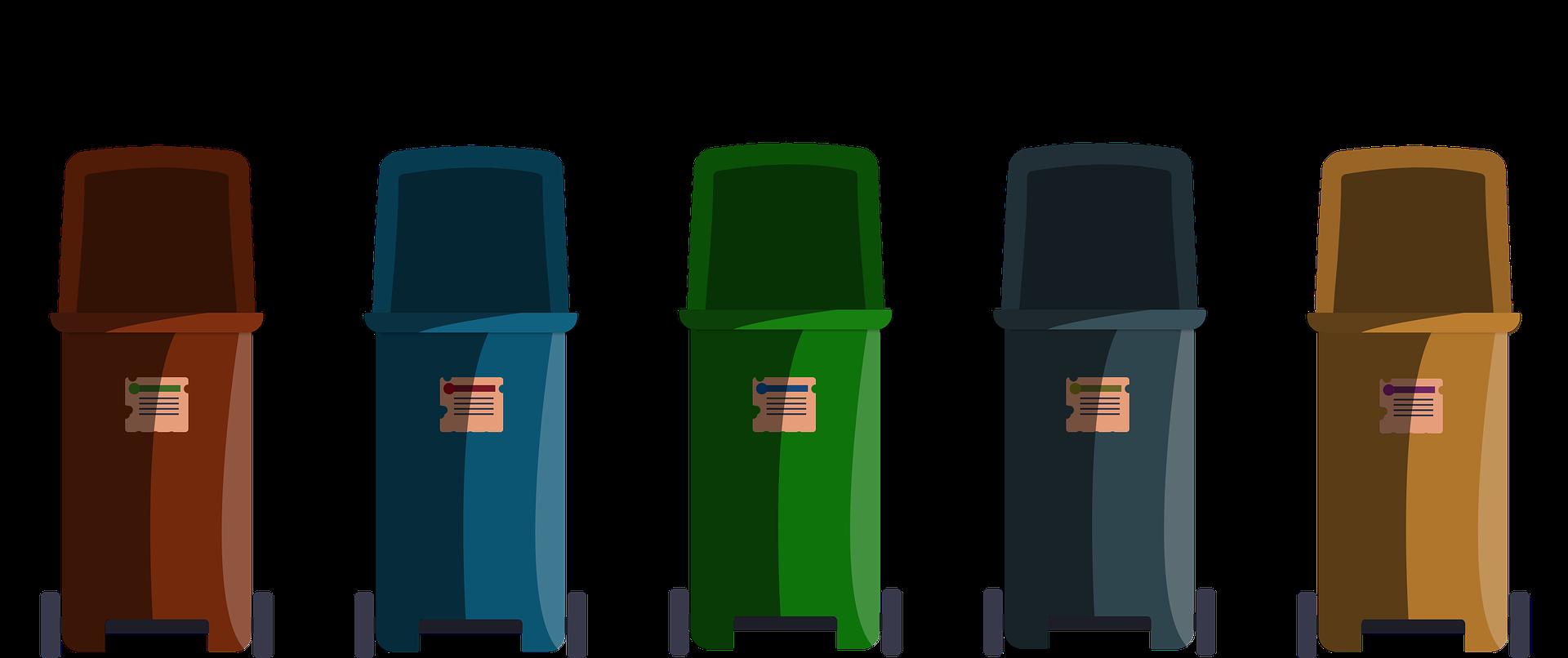 dustbin-3415658_1920.png