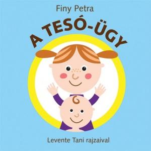 finy_petra_a_teso-ugy.jpg