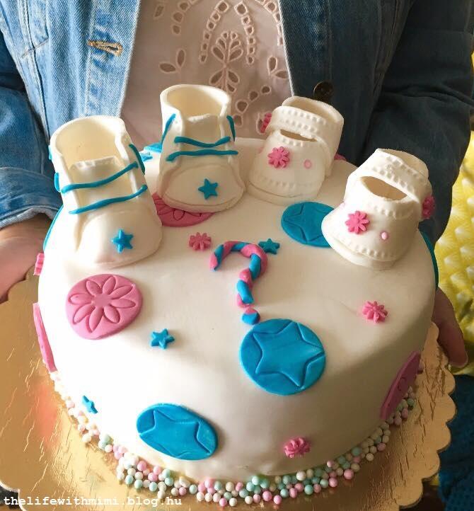 gender_reveal_cake.jpg