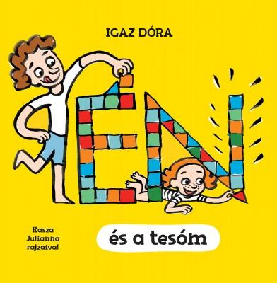 igaz_dora-_en_es_a_tesom.jpg