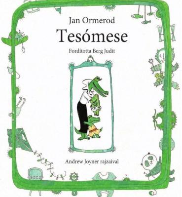 jan_ormerod_tesomese.jpg