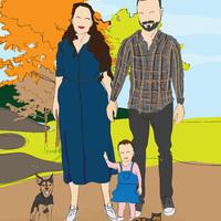 Hogyan válasszunk szülész-nőgyógyászt?