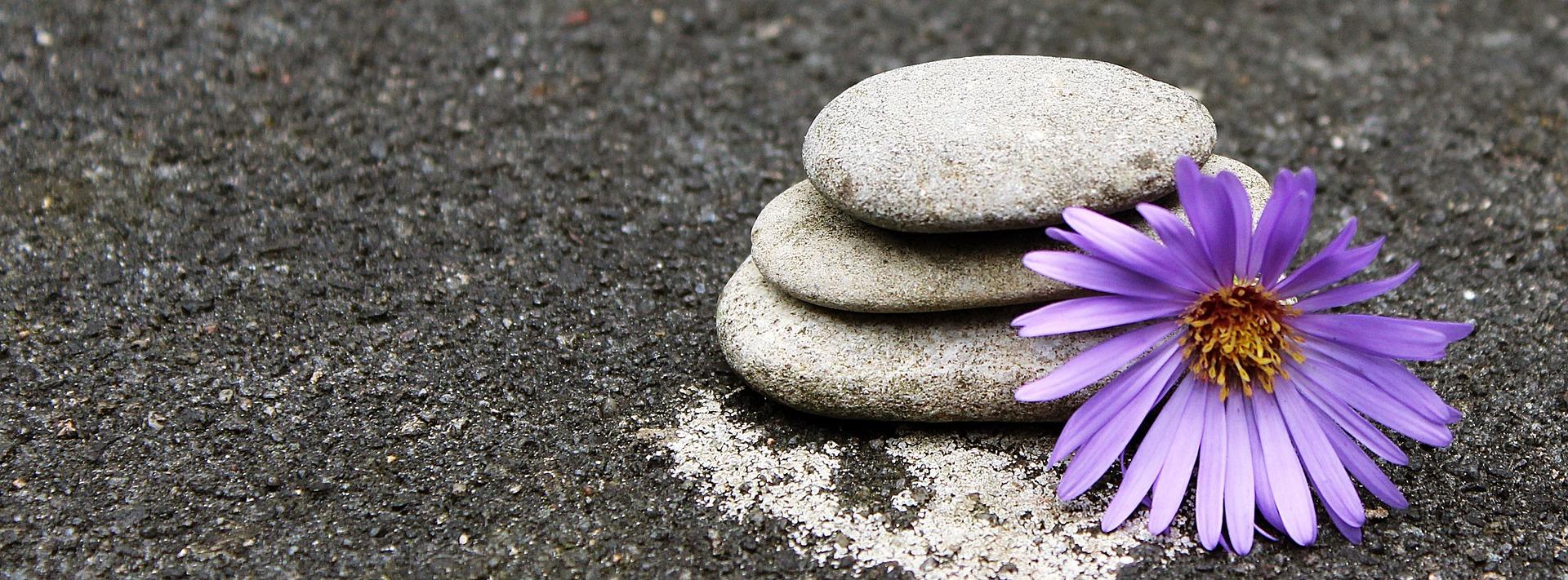stones-947475_1920.jpg