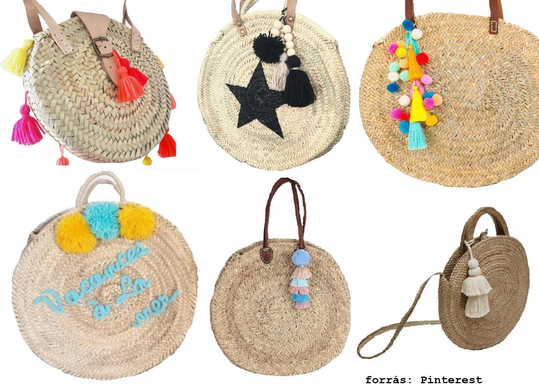 summer_bag.jpg