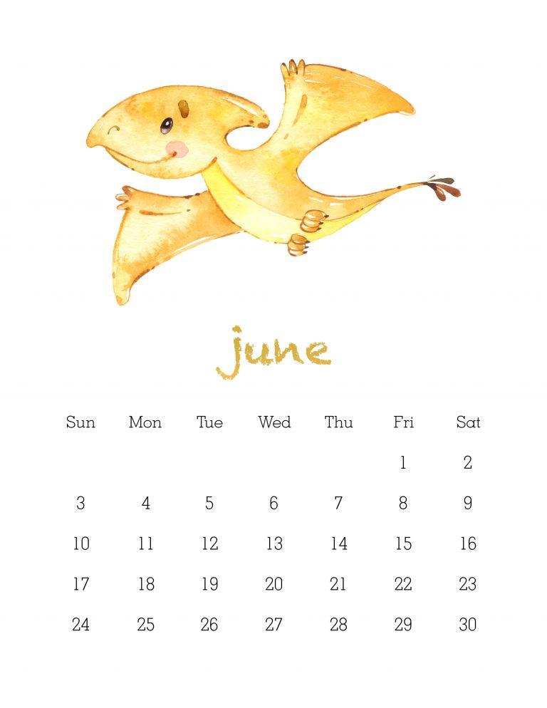 tcm-dinosaur-calendar-6-june-768x994.jpg