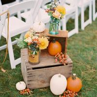 Extrém esküvők – Ha bevállalós vagy, akkor halloweeni esküvő