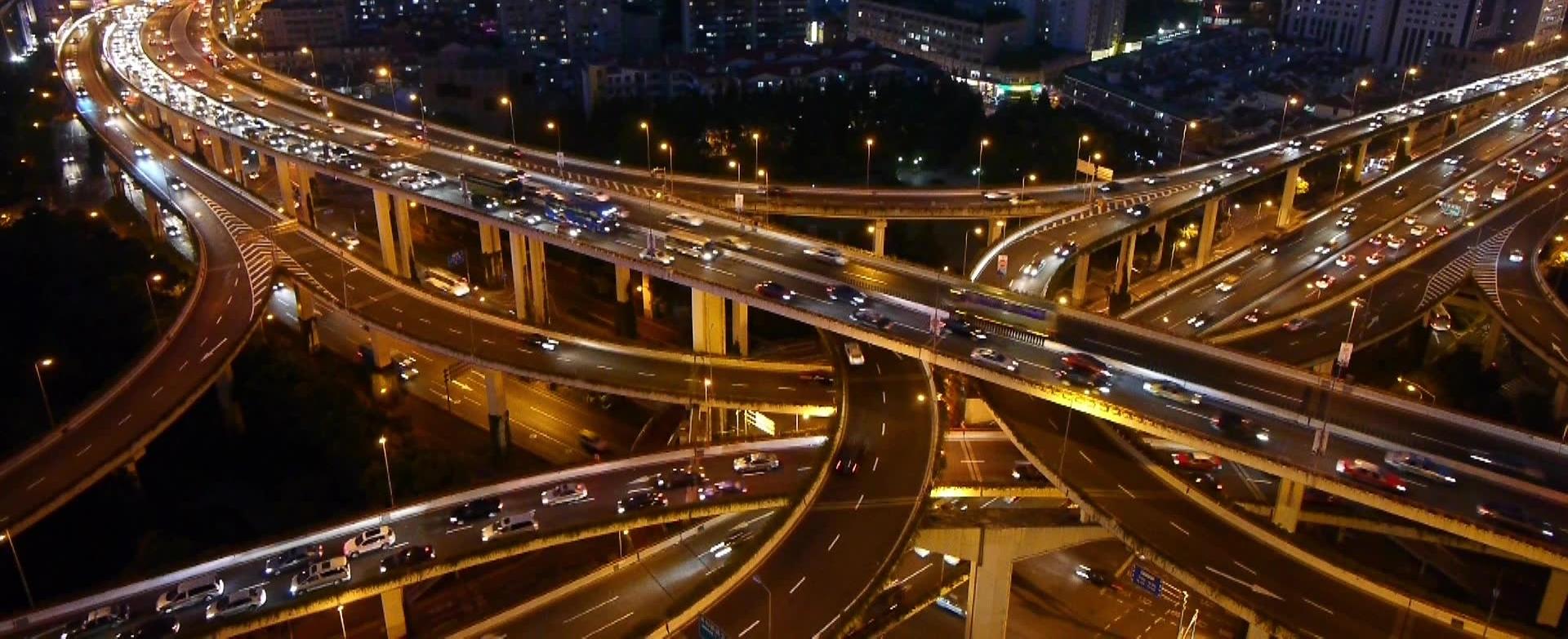 busy_highway_1.jpg
