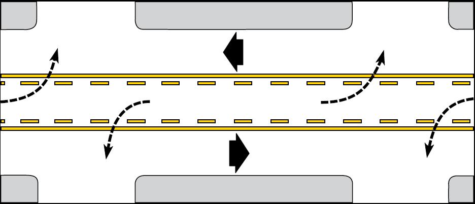 center_lane.png