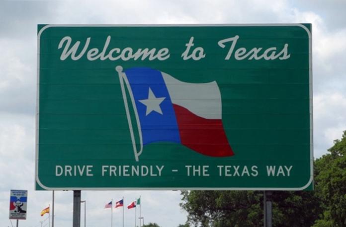 Texas bekapcsolta a tumblr-t