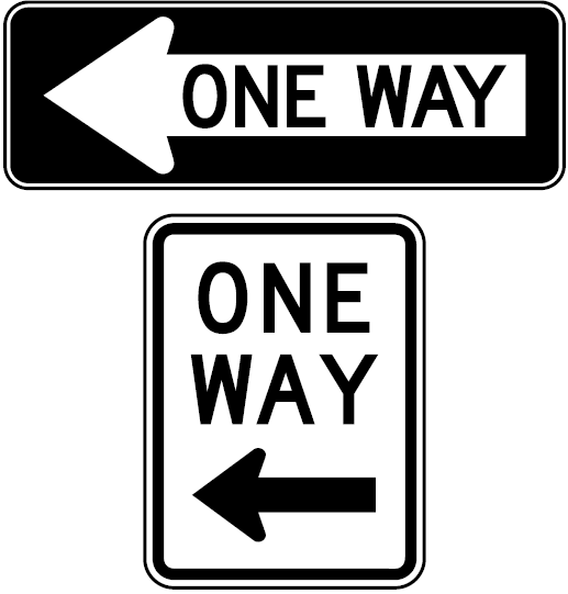 one_way.png