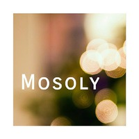 15. nap - MOSOLY