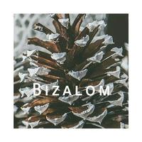 4. nap - BIZALOM
