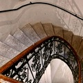 A lelked lépcsőháza