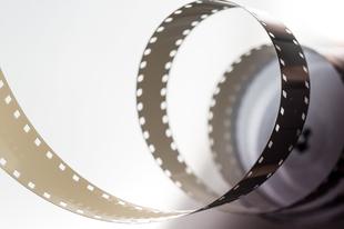 Filmek, amikkel utazhatunk 2. rész
